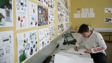 industrial design engineering industrial design engineering hes so haute 233 cole