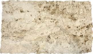 tauro leaf granite countertops other