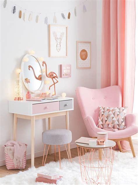 chambre kawaii les 25 meilleures idées concernant déco chambre de fille