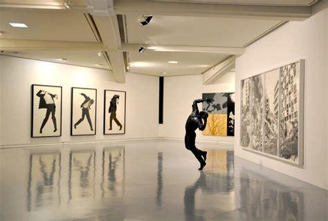 musee des arts moderne le mus 233 e d moderne et d contemporain mamac villa les palmes cannes