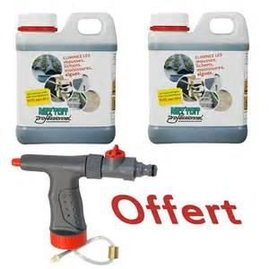Anti Mousse Et Hydrofuge 2 En 1 : anti mousse toiture pas cher ~ Melissatoandfro.com Idées de Décoration