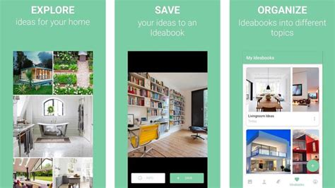Free Home Addition Design App by 10 Best Home Design Apps And Home Improvement Apps For