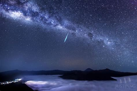 Meteors in June 2019