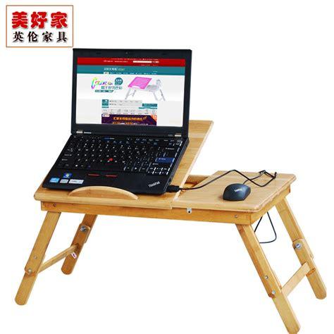 petit bureau pour ordinateur petit bureau ordinateur portable 28 images console