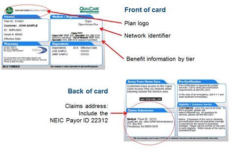 Cigna choice fund hra/fsa claim forms. health care debit card cigna | Gemescool.org