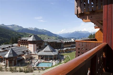 17 best images about club med valmorel chalets on alps chalets and ps