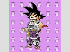 Dope Z Supreme Wallpaper Dragon Ball 0