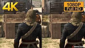Combien Coute La Xbox One : jouer en 4k sur pc combien cela co te config ~ Maxctalentgroup.com Avis de Voitures