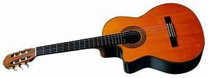 Guitares Gauchers Takamine Eg 522 Sc Gaucher Naturelle