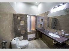 Choosing the Right Tiles for your Bathroom