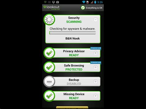 scan app for android how to scan android apps for viruses 4 steps with pictures