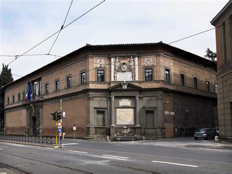 ambasciata santa sede la sede