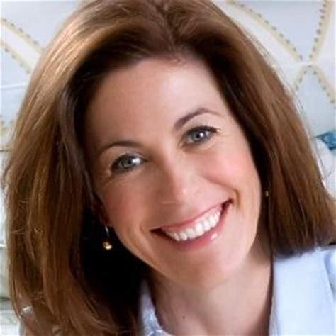 Sarah Richardson  Bio, Facts, Family  Famous Birthdays