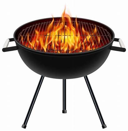 Bbq Barbecue Clip Clipart Clipartpng Pngimg