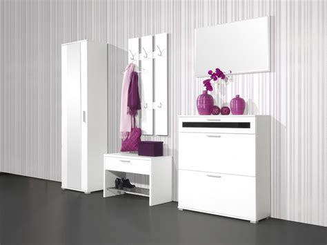 Spiegel Für Diele by Prima Spiegel F 252 R Garderobe Diele Flur In Wei 223 90 X 55