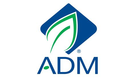 ADM Names New Leaders of Wild Flavors | 2015-08-28 ...