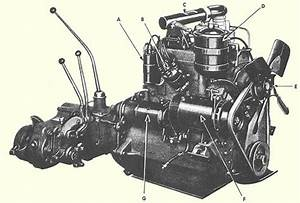02 Engine Right