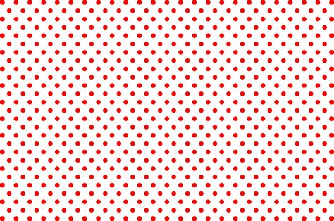polka dot polka dots free stock photo domain pictures