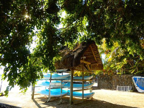 mauritius veranda grand baie veranda grand baie hotel mauritius