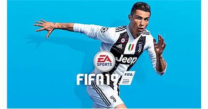Fifa Pc Version Hq