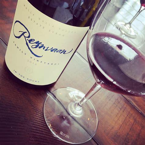 wines washington state kermode syrah david picks rocks buyer