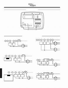 Emerson 1f78-144 User U0026 39 S Manual