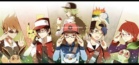 eevee fanart zerochan anime image board