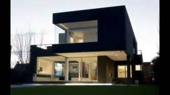 Photo Of Top Home Designs Ideas by The Best Modern House Design 5401