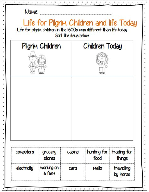 second grade thanksgiving math ela packet common core aligned thanksgiving math social