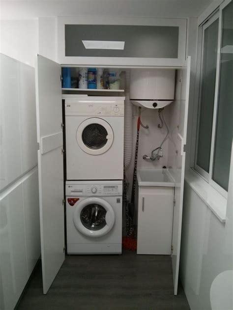 mejores  imagenes de cuarto de lavado en pinterest