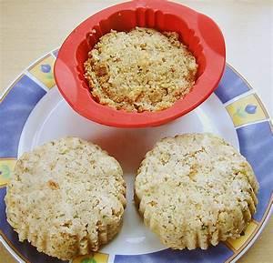 Mikrowelle Grill Rezepte : semmelkn del aus der mikrowelle rezept mit bild ~ Markanthonyermac.com Haus und Dekorationen
