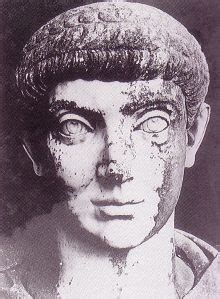 michael constantino iii константин ii владетел википедија