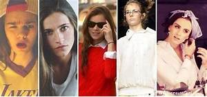 The banner of one direction girl look-alikes is complete ...