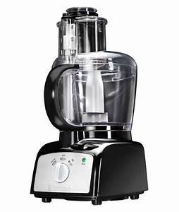 Miglior Robot Da Cucina Che Cuoce