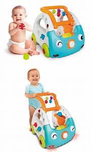 747f46e20aa4e cadeau fille jouet b b de 6 mois 9 mois et 12 mois id es cadeaux originales  pour