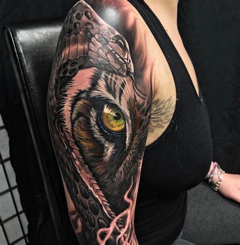 sleeve tattoos  tattoo ideas designs