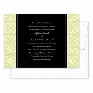 weddings invitations sagedamaskedges With costco wedding invitations sample
