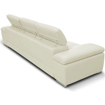 nicoletti lipari leather sofa 1000 images about nicoletti on italian