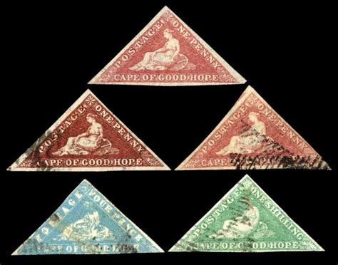 Top 10 Most Expensive Stamps In The World  Pouted Online