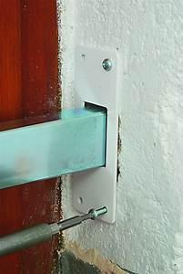 Einbruchschutz Selber Bauen : kellert r sichern einbruchschutz ~ Michelbontemps.com Haus und Dekorationen