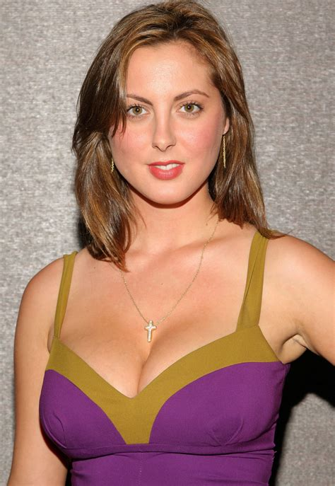 Huge Cleavage Pictures Of Eva Amurri Large Natural Breasts