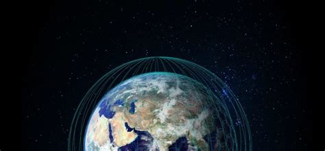 nsr analyst answers key leo questions  satellite