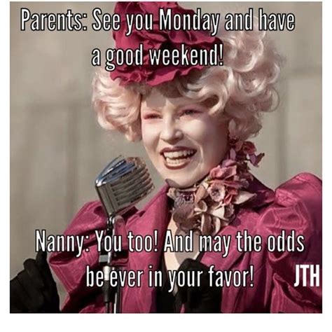 Babysitter Meme - 25 funny memes that perfectly describe nanny life silly jokes friday funnies and humor