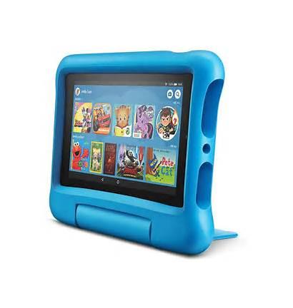 Tablet Children Popular Nj Shopping