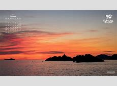 Dubrovnik Calendar Wallpapers Multimedia Downloads Go
