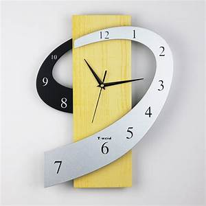 Pin Creative Clock Design Pictures on Pinterest
