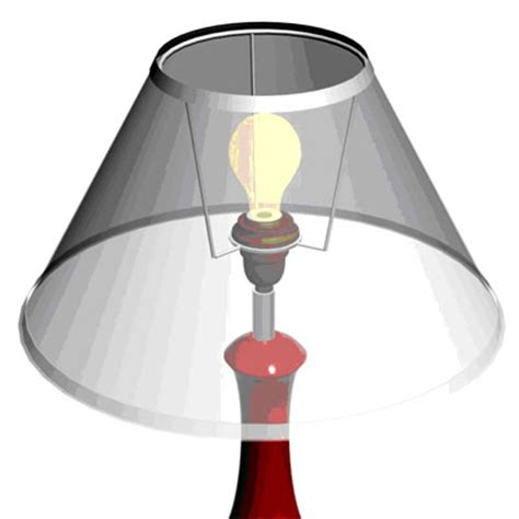 Uno Or Harp Socket L Shades by Classic Lighting Co Ltd