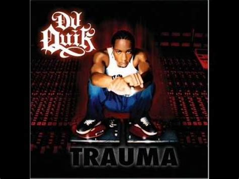 download dj quik discography