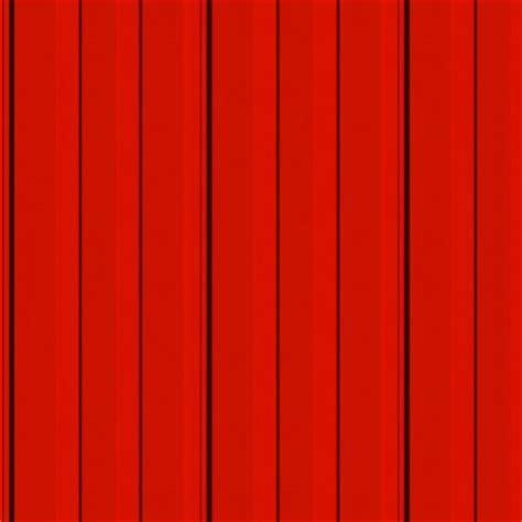House Siding Materials   Exterior Cladding   Carter Lumber