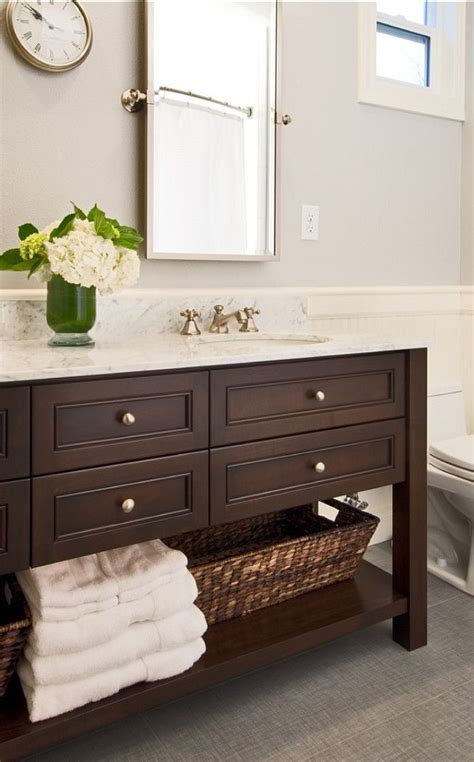 bathroom cabinetry ideas 26 bathroom vanity ideas bathroom vanities stains